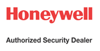 Honeywell-logo-200x110