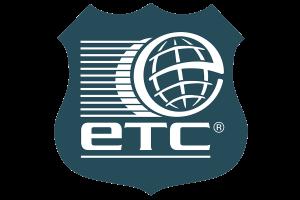 ETC_HW_Doc_Logo