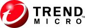 trend-micro-175x59